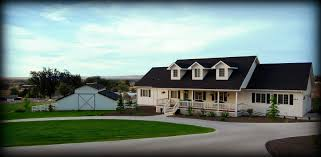 custom home builder riteway construction 1 recommended custom home builder