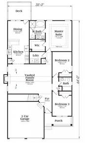 multi generational house plans home design multigenerational plans kevrandoz