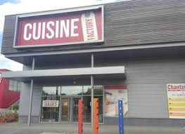 cuisiniste henin beaumont nos magasins cuisine factory