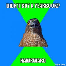 buy a yearbook why you should buy your yearbook wind news