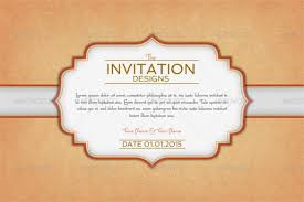 how to design invitation card in photoshop photoshop invitation card template songwol 8f38a0403f96