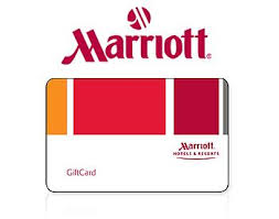 hotel gift card baiduhotel 200 marriott hotel giftcard bid and buy auction