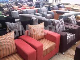 furniture home furniture and décor mobofree com