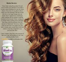 Biotin African American Hair Growth Biotin Hair Growth Supplement U2013 Vita Premium