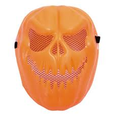 halloween iii season of the witch pumpkin mask buy online at