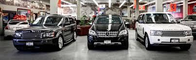 Auto Dealer Floor Plan Dealer Floor Plan Loans Grow Your Business Tarpon Bay Capital