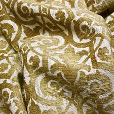 Kravet Upholstery Fabrics 154 Best Shopping For Home Decorating Fabrics Images On Pinterest