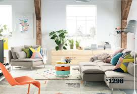 ikea catalog 2015 stylish eve