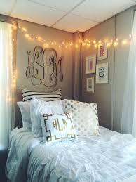 Bedroom Furniture Sets Target Bedding Design Room Seven Childrens Bedding Bedding Room Decor