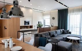 modeles de canapes salon canapé gris moderne 55 modèles d angle ou droits foncés
