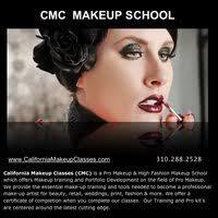 Makeup Schools In Orange County Makeup In Orange County Ca Saubhaya Makeup