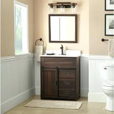 home depot bathroom vanity sink combo home depot white bathroom vanity kenfallinartist com