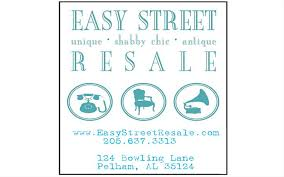 amazon com easy street resale appstore for android