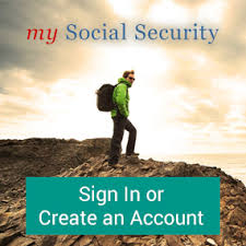 retirement estimator social security administration