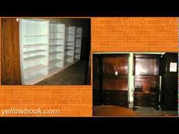 Office Furniture Tyler Tx by Office Barn Tyler Tx Youtube