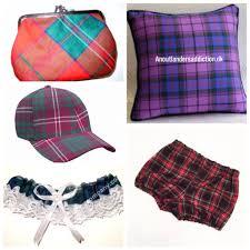 what is a tartan tartan all over more than 50 exles an outlander s addiction