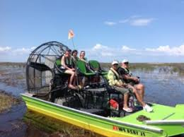 fan boat tours florida 2photo 300x224 jpg