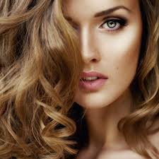 microbead extensions learn hair extensions