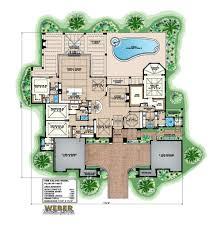 california house plans california style architecture cabana