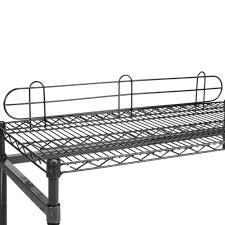 Wire Rack Shelf Regency 36