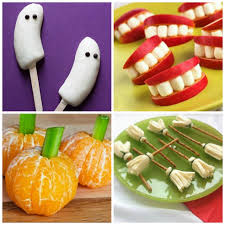 Cheap Halloween Party Ideas For Kids 25 Halloween Party Food Ideas Easy Halloween Pumpkin Snack Bags