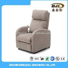 bauhaus furniture bauhaus furniture suppliers and manufacturers