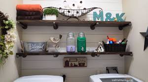 blank kitchen wall ideas 12 shiplap ideas that are right now hometalk