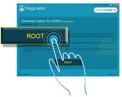 king android root kingo android root tool free