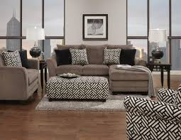 home decor stores baton rouge chofa in cornell pewter mcgregors furniture living room ideas