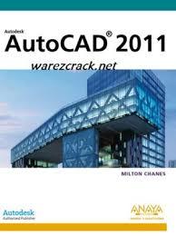 Punch Home Design Free Download Keygen Autocad 2011 Keygen Plus Serial Number Full Free Autocad