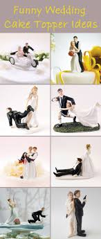 wedding gift jokes best 20 wedding cakes ideas on no signup required