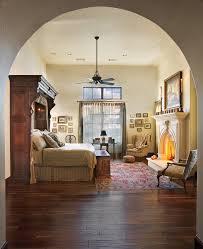25 master bedroom decorating ideas designs design trends