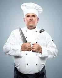 vetement de cuisine pas cher vetement de cuisine vatements de cuisine grande taille vetement de
