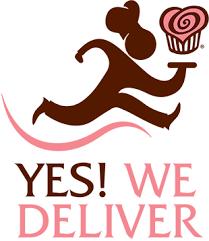 cake delivery bakery philadelphia 844 cake day best bakery philadelphia cake