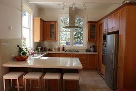 kitchen floor plan ideas 5 small kitchen floor plans ideas home interior and design