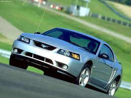 cobra mustang pictures ford mustang svt cobra 2001 pictures information specs