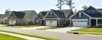 bill clark homes floor plans park landing u2013 brunswick forest