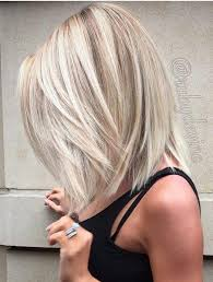 hair cuts like sergeant cohann 2399 best hair colors and cuts images on pinterest beautiful