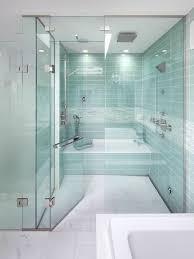 Steam Shower Bathtub Best 25 Traditional Steam Showers Ideas On Pinterest Steam