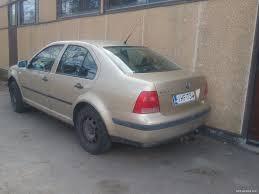 volkswagen family tree nettivaraosa vw bora 2004 1 6 16v la1w spare and crash cars