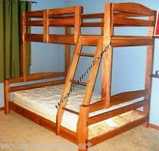 Free Wooden Bunk Bed Plans by Diy Bunk Bed Plans Diy Free Bunk Bed Plans Twin Over Full Pdf