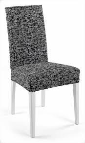 housse assise de chaise housse assise de chaise idées de décoration à la maison