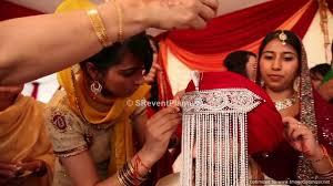 wedding customs and rituals series sikh weddings