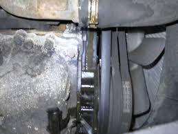 Water Pump Car Leak Frontera 2 8td Water Pump Leaking Vauxhall Owners Network