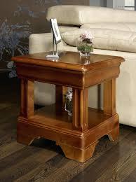 meuble bout de canapé articles with table bout de canape fly tag bout de canape fly