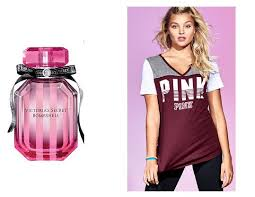 victoria secret on black friday victoria u0027s secret thanksgiving day deals now live u2013 hip2save