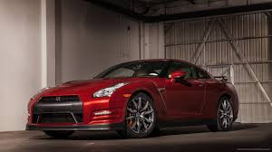 red nissan 2560x1600 red nissan gtr hd wallpaper background wallpaper