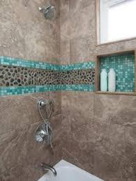 bathroom tile shower designs tile bathroom shower design cool bathroom shower tiles designs