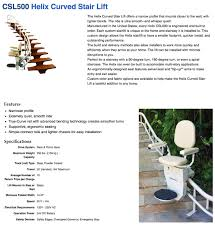 orlando stair lift orlando chair lift central florida stairlift