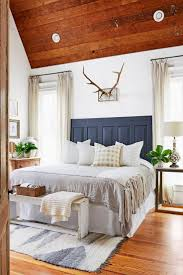 Bedroom With White Furniture Best 25 Navy Headboard Ideas On Pinterest Blue Headboard Navy